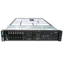 联想/Lenovo X3650 M5 服务器