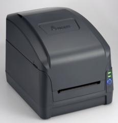 立象/Argox CP-2240工商两用型标签条码打印机 黑