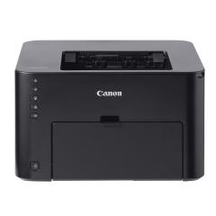 佳能(Canon)LBP151dw 黑白激光打印机 LBP151双面无线打印(27页/分)