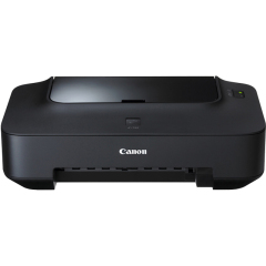 佳能(Canon)iP2780 彩色喷墨打印机 颜色分类