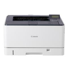 佳能(Canon)LBP 8750N imageCLASS 黑白 激光打印机8750N双面高速打印机【30页/分】