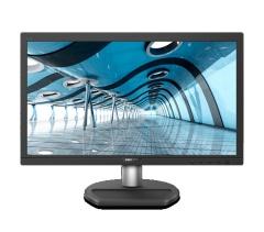 飞利浦/Philips 191S8LHSB2 18.5英寸显示器 18.5寸