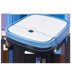 大宇/DAEWOO扫地机器人家用吸尘器全自动智能拖地机
