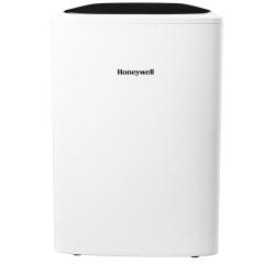 霍尼韦尔/Honeywell 空气净化器KJ410F-PAC000BW