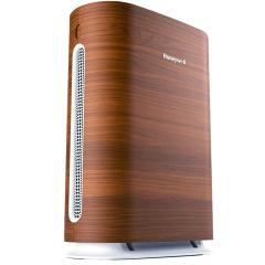 霍尼韦尔/Honeywell 智能空气净化器 榉木色KJ300F-PAC2101T1