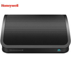 霍尼韦尔/Honeywell 车载空气净化器APC15GC010506B