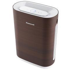 霍尼韦尔/Honeywell  智能空气净化器KJ300F-PAC2101T2