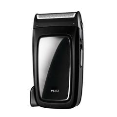飞科/FLYCO PS172  博锐电动剃须刀往复式男士电动刮胡刀递剔充电式胡须刀标配