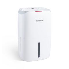 霍尼韦尔/Honeywell CF0.5BD20TW 抽湿器/除湿器 其它