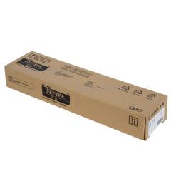 理想/riso  闪彩印王青油墨 (S-6301C)  其它油墨 每盒一支 青色
