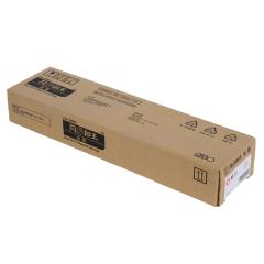 理想/riso 闪彩印王品红油墨 (S-6302C)  其它油墨  每盒一支 品红