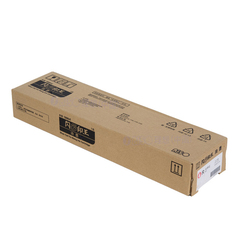 理想/riso  闪彩印王文件红油墨(S-9197C 其它油墨  每盒一支 文件红