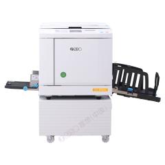 理想/riso SF5231C 一体化速印机 颜色分类