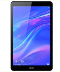 华为/Huawei 荣耀5畅玩平板 平板电脑/MID【冰川蓝】3+32 全网通 32