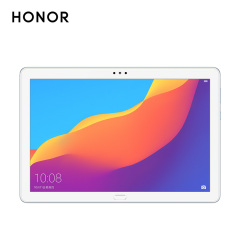 荣耀/honor 荣耀平板5 4GB/128GB/WiFi版 蓝 128