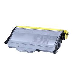 荣普/rongpu RP-T1200 粉盒 黑