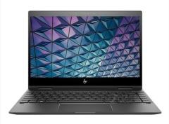 惠普/HP envy X360 13-ag0007au 360度可翻转带触控笔记本电脑 黑 256 8