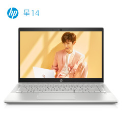 惠普/HP HP Pavilion 15-cs2013TX 笔记本电脑 i5-8265G/8G/1T+128G/MX250-2G 【银色 128 8G