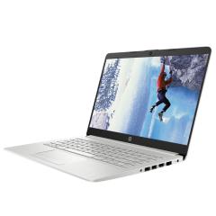惠普/HP 14-dp0003AU 笔记本电脑 银色 1 1