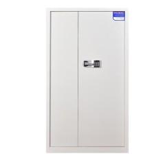 圣昂  SA-BMG-001 国保锁保密柜文件柜资料柜档案柜 其它 国保锁半节矮柜