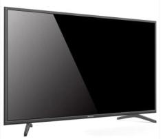 海信/Hisense LED39N2000 39英寸 VIDAA3智能电视 黑色