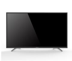 海信/Hisense LED39N2600 39英寸 VIDAA3 平板电视 黑色