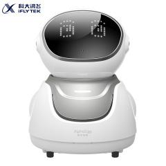 科大讯飞/IFLYTEK TYA10 服务机器人 灰