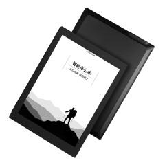 科大讯飞/IFLYTEK XF-CY-J10E 电子阅览器/电纸书 智能办公本 黑
