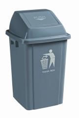 金通/JINTONG 60L 垃圾桶 其它