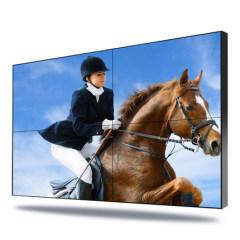 金视野 SY-P460D6-06  46寸5.5mm拼缝液晶高清拼接屏