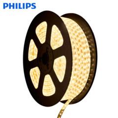 飞利浦/Philips LED 高压灯带  标亮版