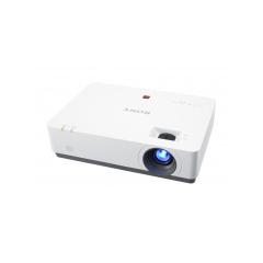 索尼/Sony VPL-EW575 投影机 白