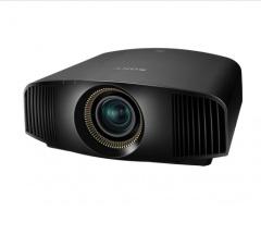 索尼/Sony VPL-VW328 投影机 黑
