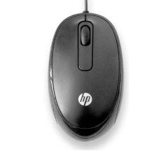 惠普/HP FM110 黑