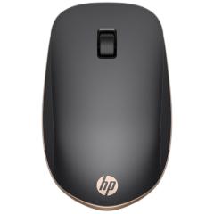 惠普/HP z5000 黑