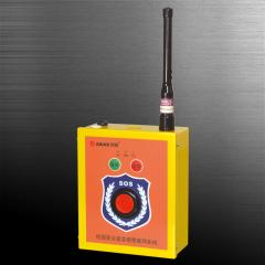 时刻/SHiKE SK-519W平安校园无线大功率紧急报警系统