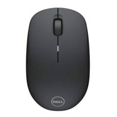 戴尔/Dell 无线光电鼠标WM126 黑色