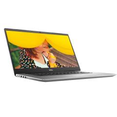戴尔/Dell Ins 15-5585-R1605 笔记本电脑 银 8 32