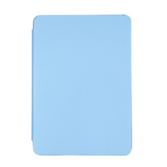 亚马逊/Amazon Nupro 电子书保护套--月光蓝 (适用于Kindle Paperwhite 2018版)