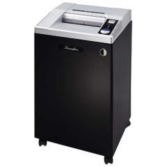杰必喜/GBC CX30-55 商用碎纸机 黑