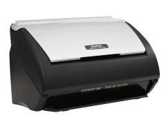精益 精益PS218U 扫描仪 黑加白