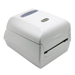立象/Argox CP-2240 标签打印机/条码打印机 白色