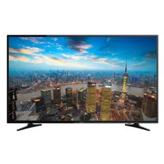 创维/Skyworth 50E388G 50英寸4K超高清智能商用电视 黑