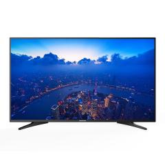 创维(Skyworth) 32E382W65 平板电视 黑